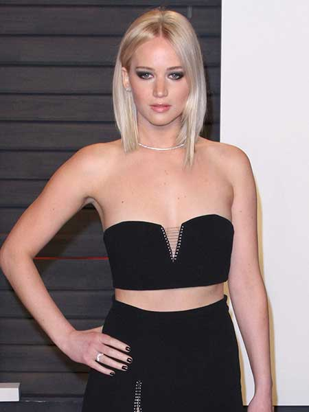 jennifer lawrence fapp