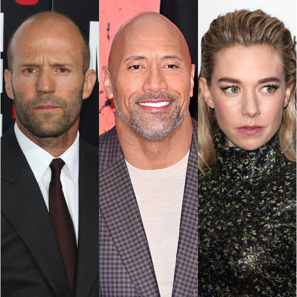 『Hobbs and Shaw』